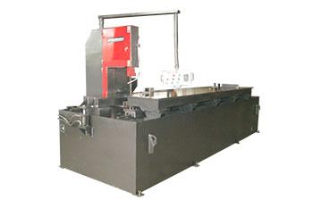G5340-200立式锯床