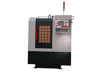 活塞铝冒口专用切割数控带锯机