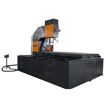 G527095 —150立式带锯床